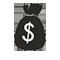 icon2001