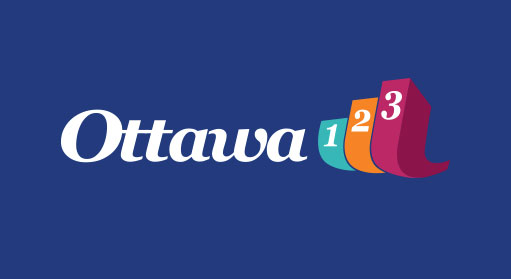 Our 12th Grantee, Ottawa123!