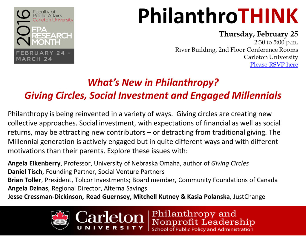 PhilanthroTHINK_Feb_25-2016-2