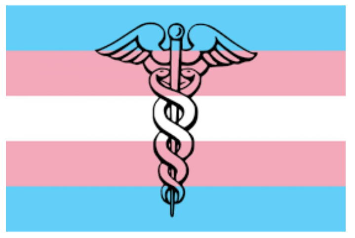 October 2016 — Trans Health Information Ottawa