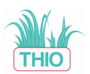 thio-logo